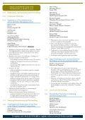 SECONDARIES - C5 - Page 3