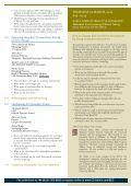 SECONDARIES - C5 - Page 4