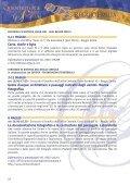 programma - Consorzio di Bonifica dell'Emilia Centrale - Page 2