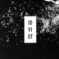 Untitled - Idiot