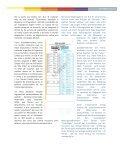 septiembre 2013 - Bolivien - Seite 6