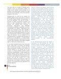 septiembre 2013 - Bolivien - Seite 7
