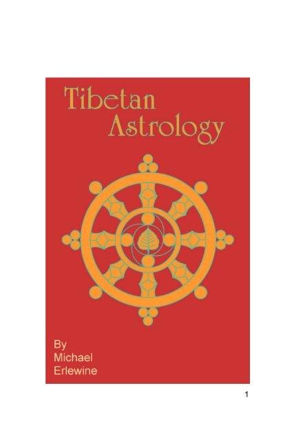 astrology niceties meaning
