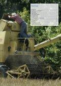 Arbejdsmiljø ved reparation og vedligeholdelse ... - BAR - jord til bord. - Page 4