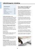 Forebyggelse af revner - Dansk Beton - Page 2