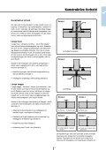 Forebyggelse af revner - Dansk Beton - Page 3
