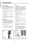 Forebyggelse af revner - Dansk Beton - Page 4