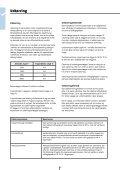 Forebyggelse af revner - Dansk Beton - Page 6