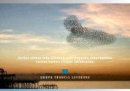 Descargar pdf - Ediciones Francis Lefebvre