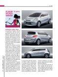 3 - Motorpad - Page 2