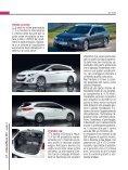 3 - Motorpad - Page 6