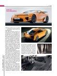 3 - Motorpad - Page 7