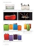 Mein Katalog... leicht tragbar für unterwegs P R O D U K T E - Options - Page 4