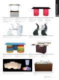 Mein Katalog... leicht tragbar für unterwegs P R O D U K T E - Options - Page 5