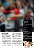 lasse andersson er født med en bold - Håndbold Spiller Foreningen - Page 5