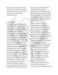 UNGA-SOCHUM - Page 6