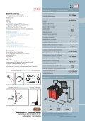 MT 3350 - Siems & Klein - Page 6