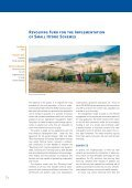 Microfinance and Renewable Energy - The Global Development ... - Page 4