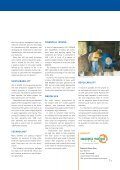 Microfinance and Renewable Energy - The Global Development ... - Page 5