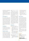 Microfinance and Renewable Energy - The Global Development ... - Page 7