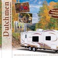 2009 Dutchmen Brochure.pdf - Dutchmen RV