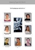 Empirische Untersuchung von Personalentwicklungs ... - preventas.de - Seite 3