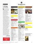 Afrique 3.0 - Courrier international - Page 2