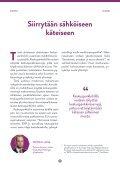 Aloite-12015-web - Page 2