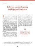 Aloite-12015-web - Page 3