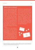 Aloite-12015-web - Page 5