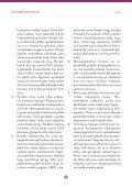 Aloite-12015-web - Page 7