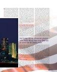 Lees meer - Global State - Page 2