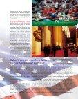 Lees meer - Global State - Page 3