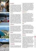 Exklusive Segel-Yacht-Reisen - YKC- Yacht Kauf Charter GmbH - Seite 7