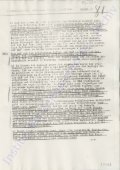 Hupfauer, Dr. jur. Theodor - Institut für Zeitgeschichte - Page 3