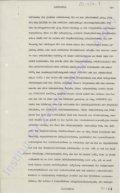 Hupfauer, Dr. jur. Theodor - Institut für Zeitgeschichte - Page 7