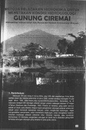 pdf-2009-erwin-ciremai-wbappeda1 - ITB