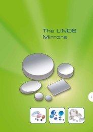 16 Mirrors.pdf - Qioptiq Q-Shop
