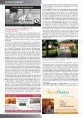 Rundblick 10-2012 - Stadt Preußisch Oldendorf - Seite 6
