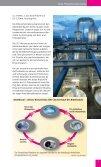 ETHANOL AUS GETREIDE - Seite 3