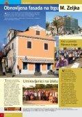 Kanfanarski list - Broj 29, Prosinac 2009. - Page 2
