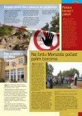 Kanfanarski list - Broj 29, Prosinac 2009. - Page 3