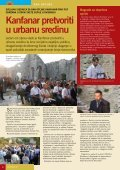 Kanfanarski list - Broj 29, Prosinac 2009. - Page 4
