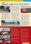 Kanfanarski list - Broj 29, Prosinac 2009. - Page 5