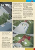 Kanfanarski list - Broj 29, Prosinac 2009. - Page 7