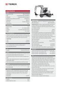 Wheeled Excavator - Page 2