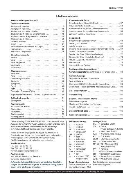 Damen und Herren CH-9160 Smartphone-Handschuhe Norweger-Dessin für Teenager