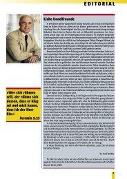 NAI 2004-07.pdf