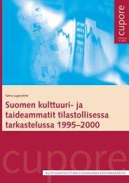 Lataa julkaisu PDF -muodossa - Cupore