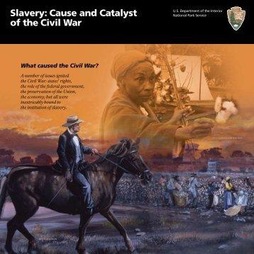 SLAVERY-BROCHURE